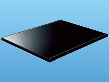 ソーラーフロンティア製SF160-S